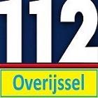 112-Overijssel