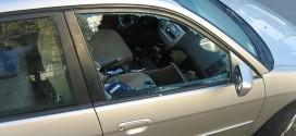 Oplettende getuige houdt auto-inbreker aan in Kampen, politie pakt handlanger