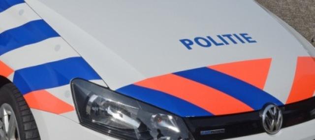 Fietsster omgekomen bij ongeluk met vrachtwagen in Zalk