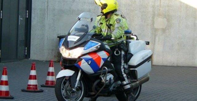 Dronken bestuurders van de weg gehaald in Almelo