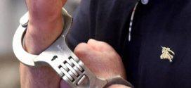 Vier verdachten met inbrekerswerktuig in auto aangehouden in Almelo na ANPR-hit op A1