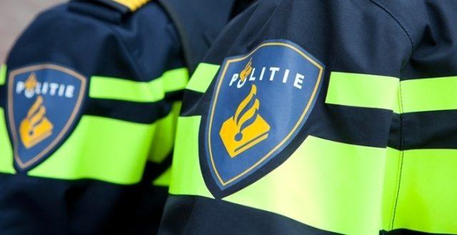 Man uit Deventer aangehouden voor fietsendiefstal in Zwolle