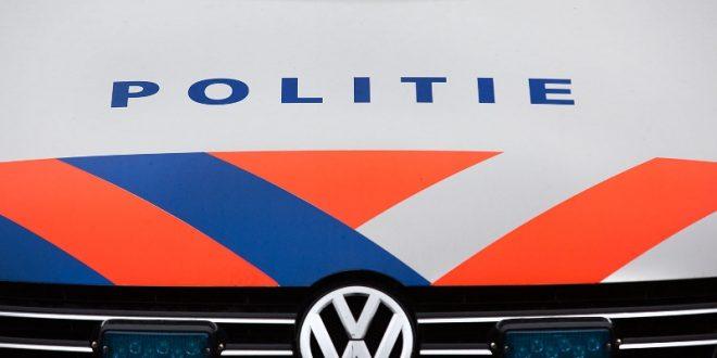 Politie Zwolle pakt drugsoverlast aan: drie aanhoudingen