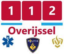112 Overijssel