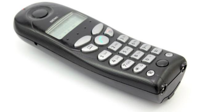 telefoon nummer Engels drugs in Enschede